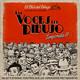 ESPECIAL T01 #ECDD · Las Voces del Dibujo · Temporada 01 - El Club del Dibujo