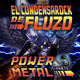 Power Metal (1ª Parte)
