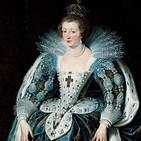 Ana de Austria