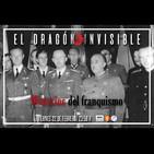 EDI 3x23 - Misterios del franquismo