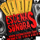 Escenas Sonoras 3 Abril 2020