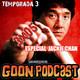 LMG 3x05: Especial Jackie Chan, qué arte tienes salao! (marcial)