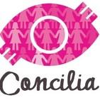 Ceder Monegros coordina un nuevo Proyecto Concilia