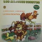 La Pata de Palo (1981)