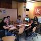 Proyecto Redes Sociales 0