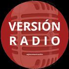 Versión Radio-#QuédateEnCasa. (20200331)