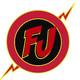 Flash johnstone media podcast #4