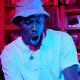 LJ#81 Hip Hop y alrededores