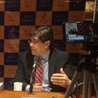 Dr. José Valencia 27/03/2019 (EN BUSCA DE SALIDAS PARA VENEZUELA)