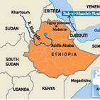 ROOM 35: Etiopía - Gran Presa y Tigray (actualización)
