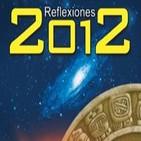 ¿Que Pasara el 21 de Diciembre del 2012 ? - Entrevista realizada en diciembre del 2011