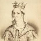 ENIGMAS DE LA HISTORIA: Aportes de la reina Juana de Navarra, origen de las procesiones, los inmortales persas