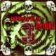 Autopsia de la Psique_3x14 (0164) La Hora Muerta