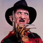 El Descampao - Entrevistas Bizarras 6 - Freddy Krueger