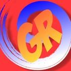 Guardado Rápido (1x05) Noticias, Loot y Micropagos, Medievil.