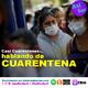 Cuarentena - #AsiPorSerH @AsiPorSerH