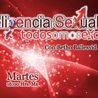 Todo sobre el Foro Ciudadano contra la Homofobia y Transfobia en Puebla