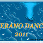 Verano Dance 2011