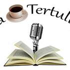 La Tertulia. 220819 p048