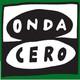 La Rosa de los Vientos.Bruno Cardeñosa.Ond aCero Radio.Temporada:Nº:17ª.El club del misterio.06 09 2015.