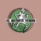 Quijote Verde 2x01