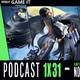 PODCAST SOULMERS 1x31 Nuestro primer videojuego, Análisis de Bayonetta 1 y 2