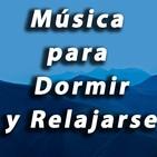 Música para Dormir Profundamente y Relajarse: Música Relajante para Dormir Adultos (Ondas Delta)