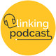 Linking Podcast 09.01.2019