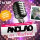 Anclao en Madrid - Cap 14