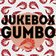 Jukebox Gumbo #01 (11Dic2017)