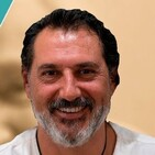 ¿EXISTEN LAS VIDAS PASADAS? con José Antonio González Calderón