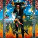Guitar Xperience. Programa # 24 (15/08/2.016): Especial Steve Vai Passion & Warfare 25 Anniversary World Tour