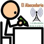 93° Emisión: El abecedario, la educación de la A a la Z - Pedagogía y medio ambiente I