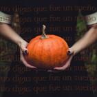 NDQFS. T2E01 - Desaparecidos. Imagen y Estética. Halloween Gallego. Cicada 3301. Hadas. Verlaine y Rimbaud.
