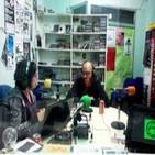 93 Crónicas del KO. 31-10-2011