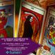Camino Astral 94 El tarot como juego con Hermes Saucedo y Morganu Whaley