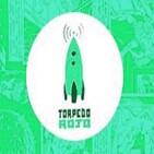 Torpedo Verde 6X10 - Coherence (2013) - Con Albert y con RU.GI.DO