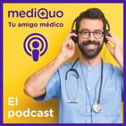 #2 MediQuo - Diferencias entre el paracetamol y el ibuprofeno