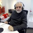 El reloj del Ayuntamiento de Valencia recupera su sonido