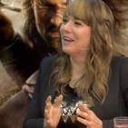 María Gómez - Guadalajara de Cine – 2019-12-18