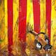 Jamon Iberico 3x02 Katalunien