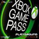 Playground Episodio 20 - ¿Son los videojuegos una pérdida de tiempo?
