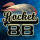 Rocket 88 - Temporada 1 Episodio 18