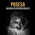 Posesa (Relatos De Horror)