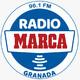 Jornada 40 / Granada - Cádiz