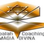 Descubriendo tu potencial con la Kabalaah. 141019 p055