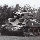 Grandes mentiras de la Historia: 1944,Día D, operación Fortitude