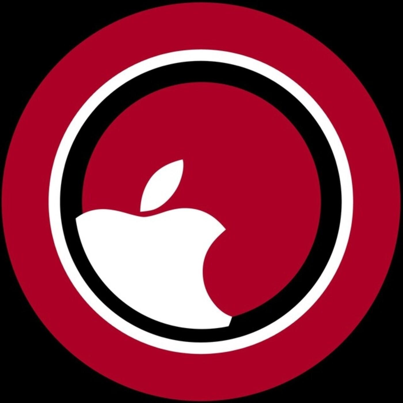 T21 - Episodio 2 : @techsantos llego a Distrito Apple