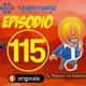 Episodio 115 - XPT Proyecto de la semana y Especial comunidad blockchain en cuarentena 5ª parte