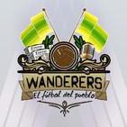 Wanderers el fútbol del pueblo: CFP Orihuela Deportiva y festival Valerio Marchi